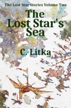 The Lost Star's Sea book summary, reviews and download