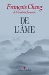 De l'âme book summary, reviews and download