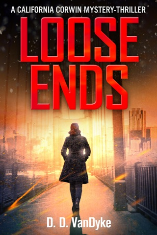 Loose Ends by Draft2Digital, LLC book summary, reviews and downlod