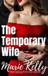 The Temporary Wife book summary, reviews and downlod