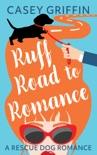 Ruff Road to Romance