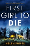 First Girl to Die