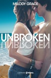 Unbroken - Version française book summary, reviews and downlod