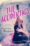 The Accidentals book summary, reviews and downlod