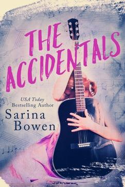 The Accidentals E-Book Download