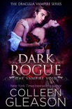 Dark Rogue: The Vampire Voss book summary, reviews and download