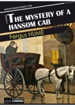 The mystery of a Hansom cab book summary, reviews and downlod