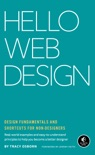 Hello Web Design book summary, reviews and download