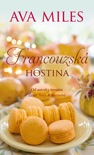 Francouzská hostina book summary, reviews and downlod