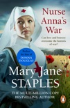 Nurse Anna's War book summary, reviews and downlod
