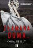 Złamana duma book summary, reviews and downlod