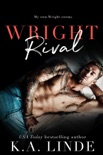 Wright Rival book summary, reviews and downlod