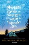 Aristóteles y Dante se sumergen en las aguas del mundo