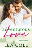 Adventurous Love book summary, reviews and download