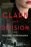 Clark and Division book summary, reviews and download