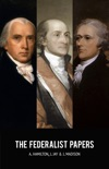 The Federalist Papers e-book