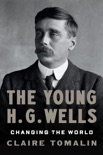 The Young H. G. Wells book summary, reviews and downlod