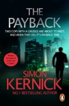 The Payback book summary, reviews and downlod