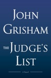 The Judge's List book summary, reviews and download