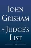 The Judge's List e-book Download