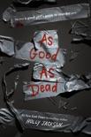 As Good as Dead e-book Download