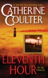 Eleventh Hour book summary, reviews and downlod