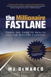 The Millionaire Fastlane book summary, reviews and download