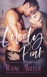 Lovely Pink book summary, reviews and download