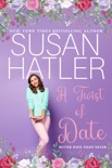 A Twist of Date book summary, reviews and downlod