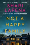 Not a Happy Family book summary, reviews and download
