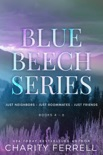 Blue Beech Series Books 4-6 book summary, reviews and downlod