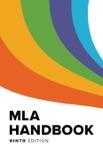 MLA Handbook book summary, reviews and download