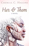 Her & Them book summary, reviews and downlod