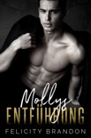 Mollys Entführung book summary, reviews and downlod