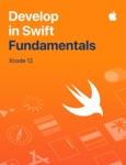 Develop in Swift Fundamentals