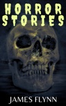 Horror Stories book summary, reviews and download