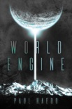 World Engine book summary, reviews and download