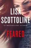 Feared book summary, reviews and downlod