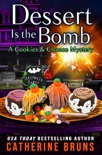 Dessert is the Bomb book summary, reviews and download