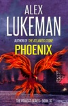 Phoenix book summary, reviews and downlod