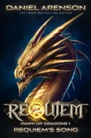 Requiem's Song book summary, reviews and download