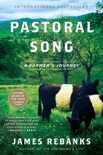 Pastoral Song