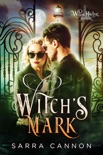 Witch's Mark book summary, reviews and downlod