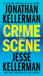Crime Scene book summary, reviews and downlod