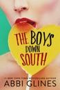 The Boys Down South