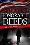 Honorable Deeds e-book