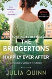 The Bridgertons: Happily Ever After book summary, reviews and downlod