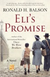 Eli's Promise book summary, reviews and download