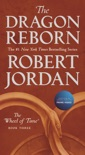 The Dragon Reborn book summary, reviews and downlod