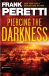 Piercing the Darkness book summary, reviews and download